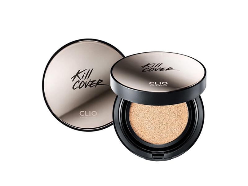 Kill Cover Founwear Cushion with Refill