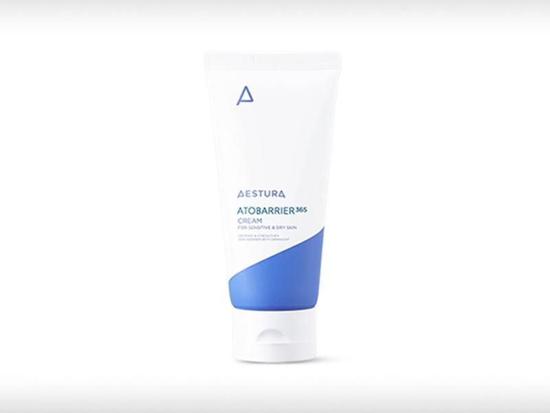 Atobarrier 365 Cream (EXP.2021.08.19)