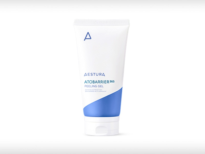 Atobarrier 365 Peeling Gel