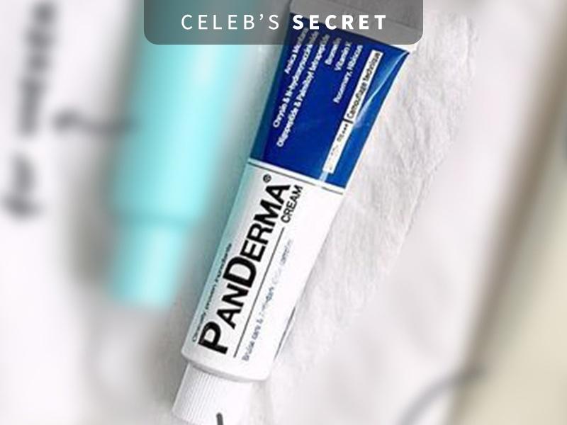 [DISKON] 30% OFF Belinda's Fav Panderma Cream